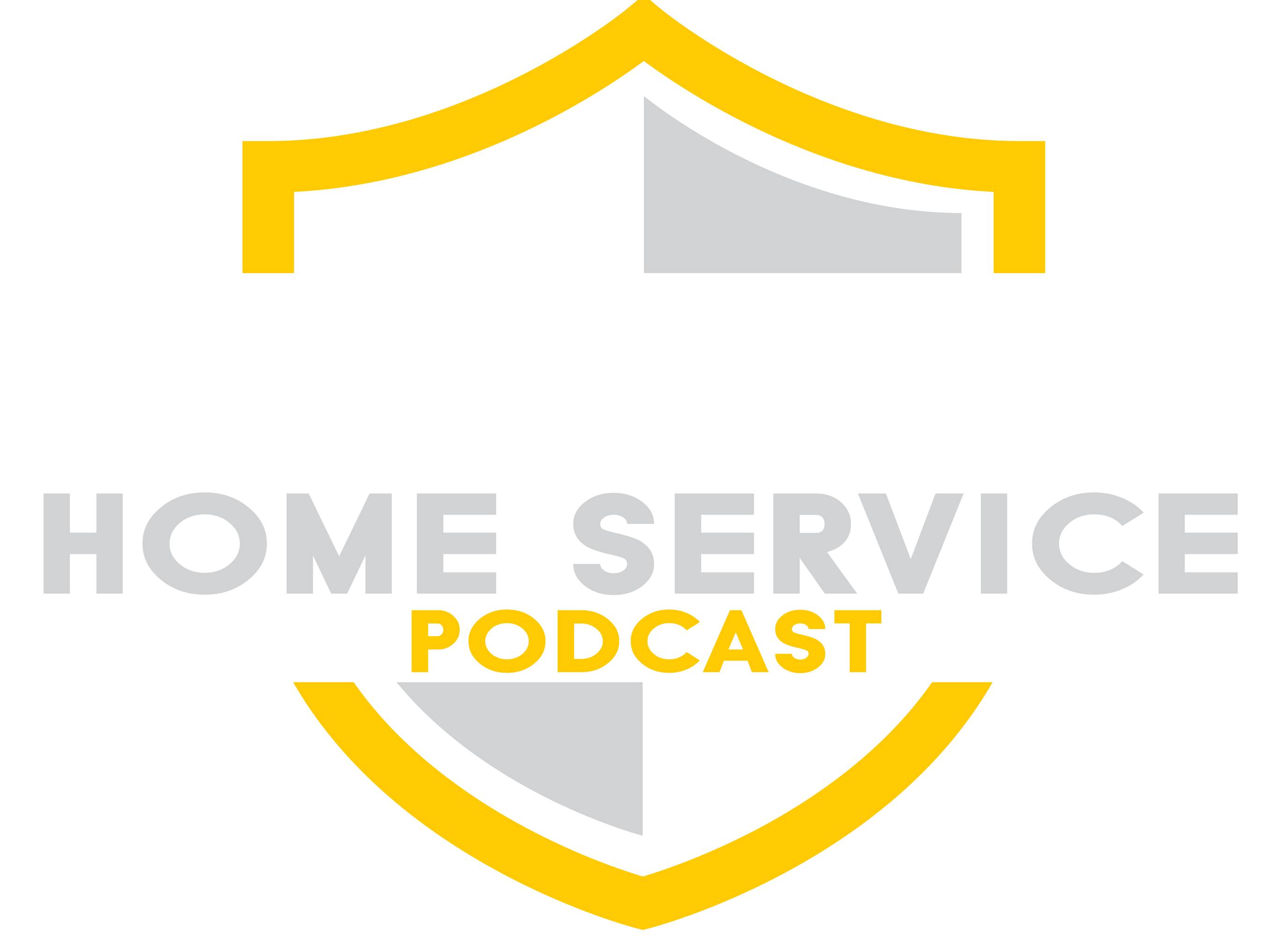 Absolute Home Service Podcast